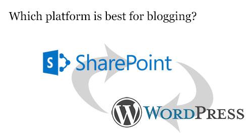 blogplatform